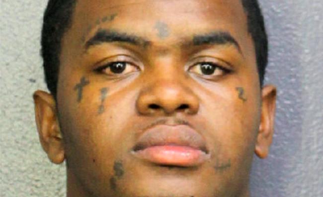 Man Arrested In XXXTentacion Murder - More Warrants Issued