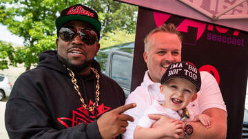 Photos - Big Boi BBQ