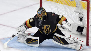 Vegas Golden Knights - 2018-2019 Regular Season Vegas Golden Knights Schedule Released!