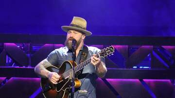 St. Joseph's Health Amphitheater Photos - Zac Brown Band At St. Joseph's Health Amphitheater!