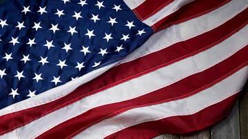 Kix Country 92.9 - Freedom Celebration!