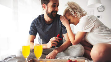 None - How To Get Over The Nerves Of Proposing