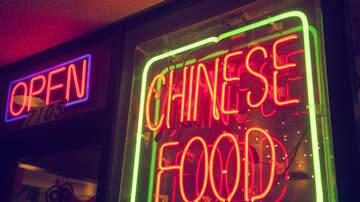 Preston Scott - Listen: Merging Calls Between Two Chinese Restaurants