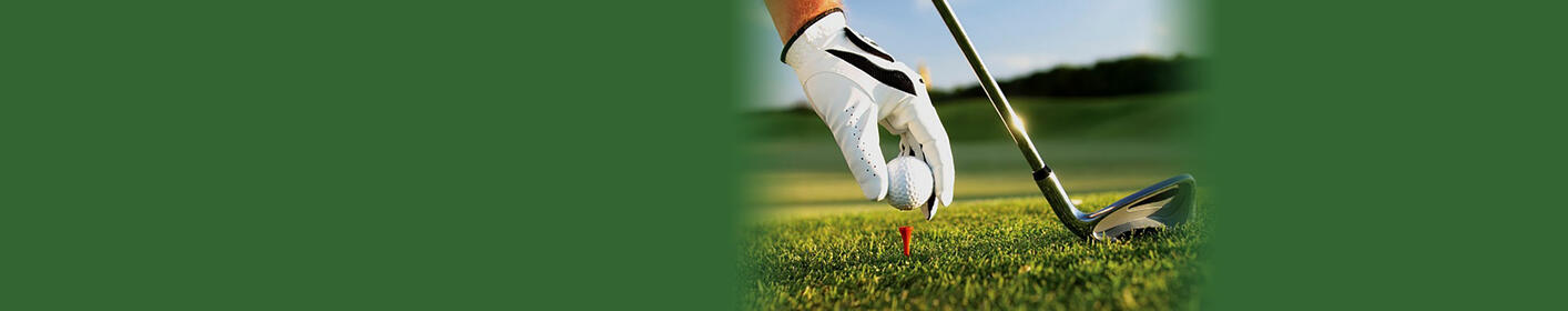 The 8th Annual Fred Krenrich Golf Classic is happening on August 6th! Register now!