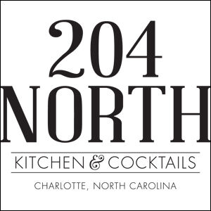 204 North Kitchen & Cocktails
