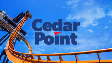Contest Rules - Cedar Point Monster Jam Web Winning Weekend rules