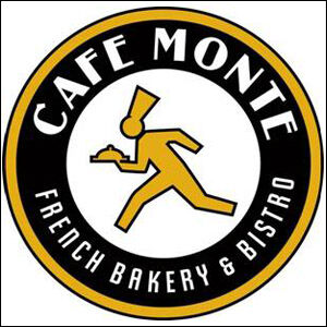 Cafe Monte