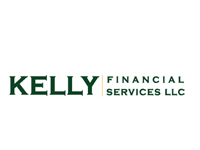 Kelly Financial Services