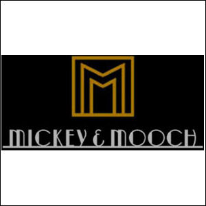 Mickey & Mooch - Lake Norman