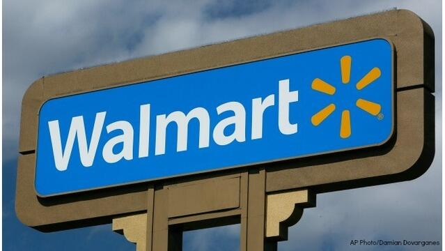 Mich. ACLU to Walmart  Stop selling gear with racist high school mascot  ac58e14b0