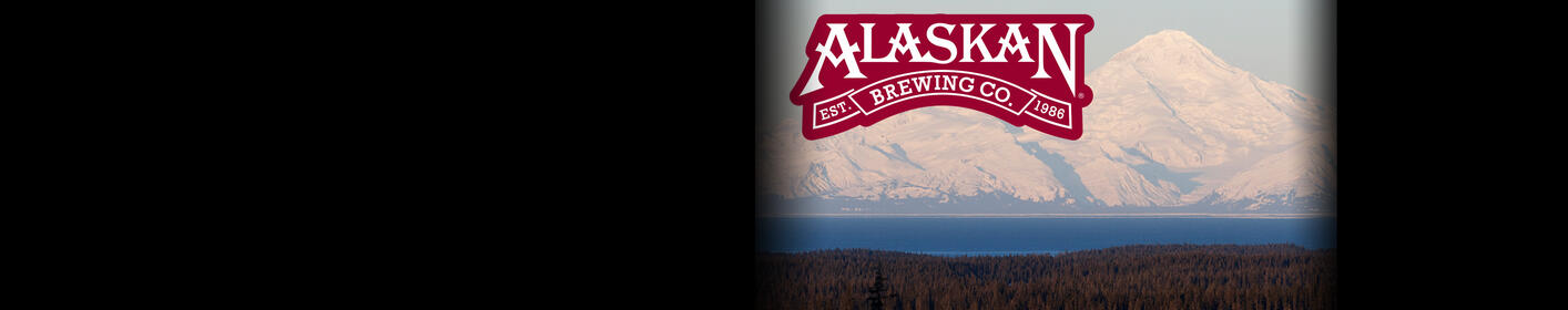 Enter to win a Fishing Trip to Alaska from 94 Rock and Alaskan Brewing!