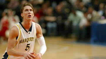 Marquette Courtside - Courtside in the Summertime: Previewing The Basketball Tournament