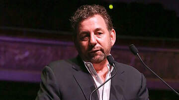 Local News - James Dolan Considering Selling the Knicks, Rangers