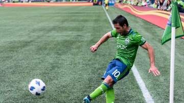 Seattle Sounders - Sounders Get Back on Track in Blowout Win