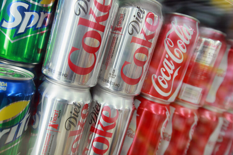 governor  brown signs 12-year-ban on new soda taxes
