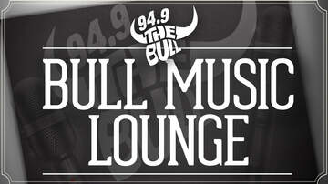 Bull Music Lounge Blog (52324) - Bull Music Lounge Live Stream