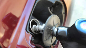 Local News - Gas Prices Continue Rapid Decline In Louisiana