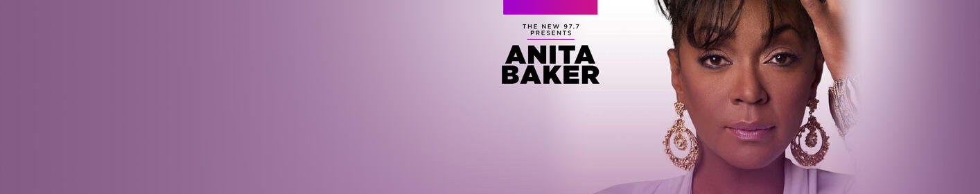 Get your tickets now to see Anita Baker in Boston on August 16th!