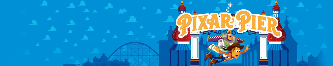 Listen For The Song Of The Day To Win Tickets To Disneyland® Resort!