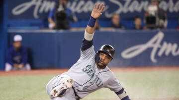 Seattle Mariners - Mariners' Robinson Cano apologizes to teammates, fans, for 80-game ban