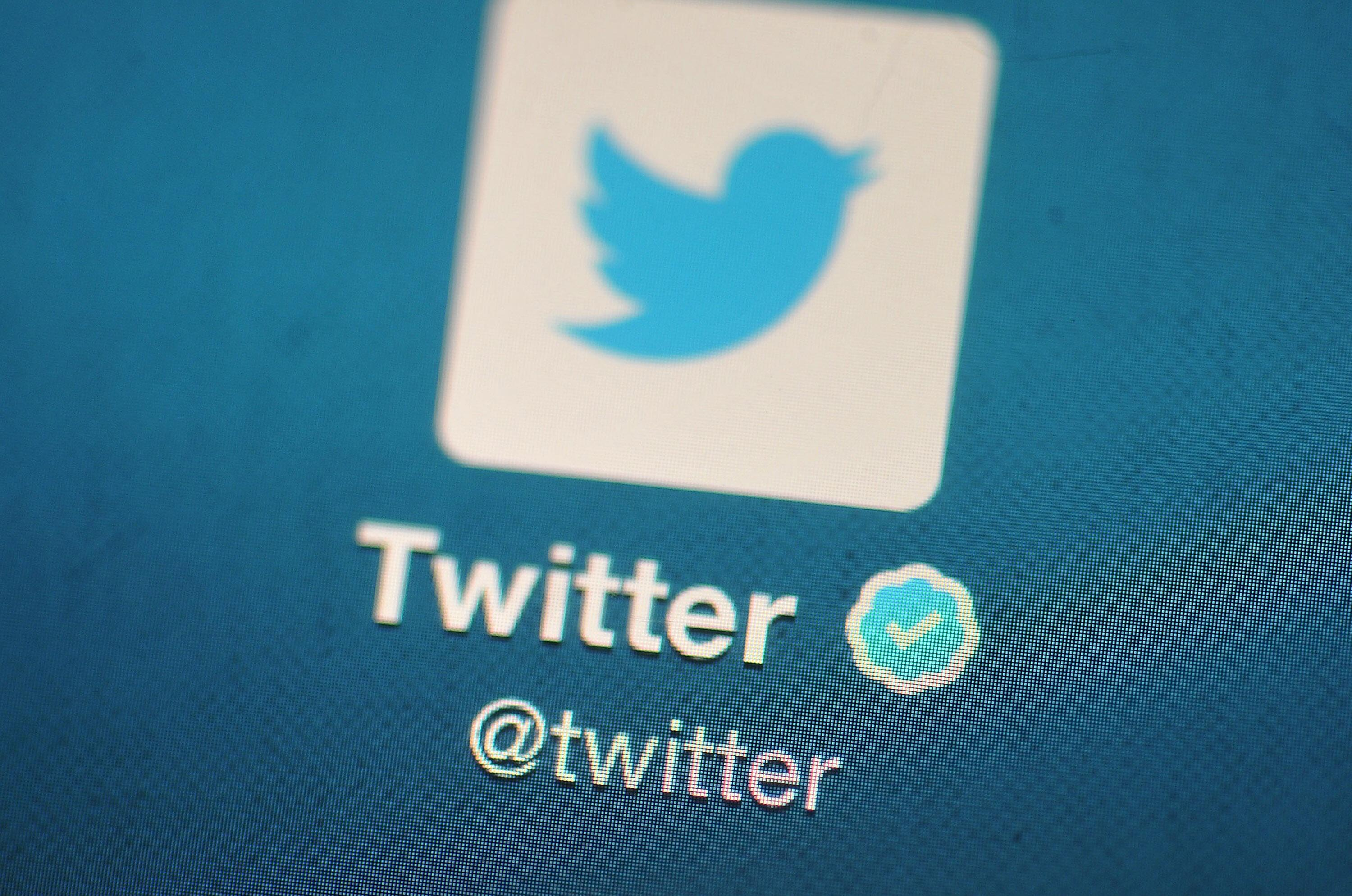 Twitter deletes more than 70 millions accounts in May and June