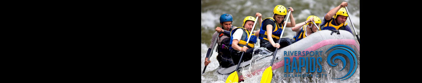 Win 2 Day Passes with 101.9 The Twister's RiverSport Adventure - Every Wednesday! Listen to Buff to hear your Cue to Text in and WIN! 2 Winner's Each Week.