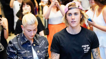 Headlines - Justin Bieber & Hailey Baldwin: A Timeline of Their Relationship