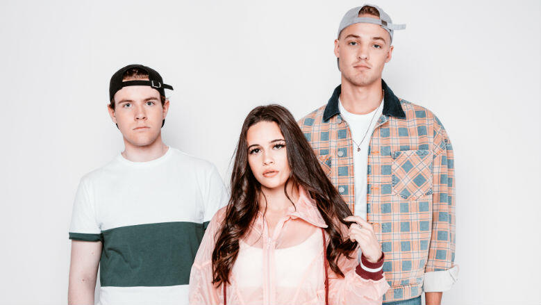 Bea Miller Didn't Expect NOTD Collab 'I Wanna Know' To Catch On Quickly