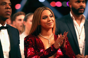 Is Beyonce Pregnant With Baby #4?