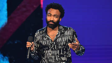 Headlines - Childish Gambino Shares New Songs Summertime Magic & Feels Like Summer