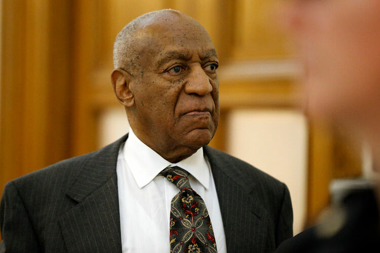Bill Cosby lawsuit can proceed