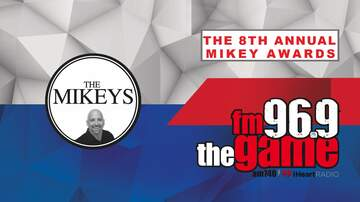 The Mikeys - The Results Of The 2018 Mikey Awards!