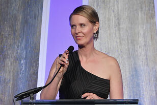 Cynthia Nixon Will Get A Debate With Governor Cuomo