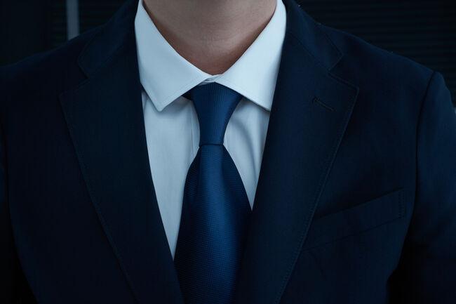 Necktie | GettyImages-903759700