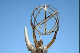 The Emmy nominations are out!!!