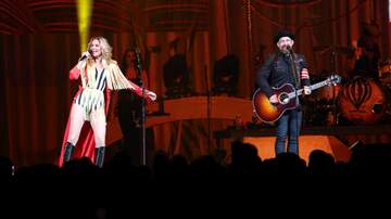 Photos - Sugarland at The Schottenstein Center