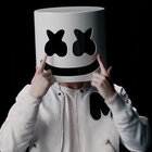Watch Marshmello Sign in ASL Version of 'You Can Cry' Video
