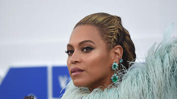 Dolewite - Beyonce Allegedly Drops Carter From Name!