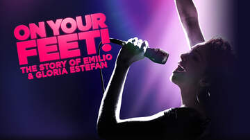 LA Entertainment - Win Tickets To 'ON YOUR FEET!' At The Hollywood Pantages Theatre!