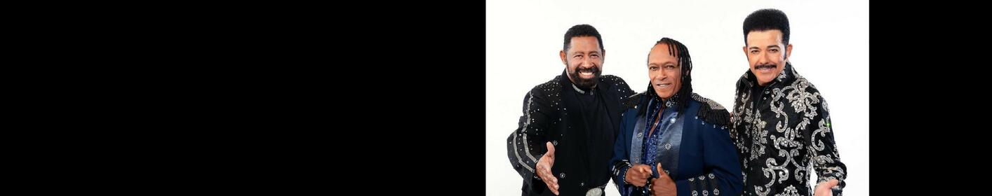 Click Here to Win VIP Tickets to the Commodores at the Kentucky State Fair!