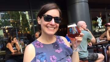 Sarah's Beer Blog - Sarah's Beer of the Week 07.26.18