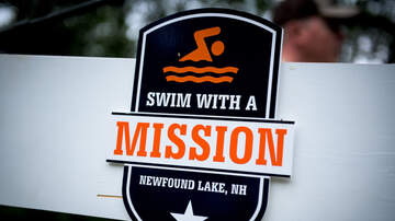 Photos - Swim With A Mission 2018