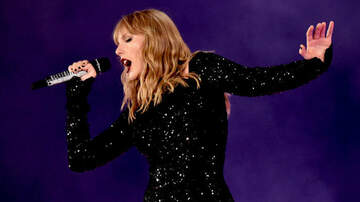 Ryan Seacrest -  How Taylor Swift Just Made the World Better for Her Fellow Artists