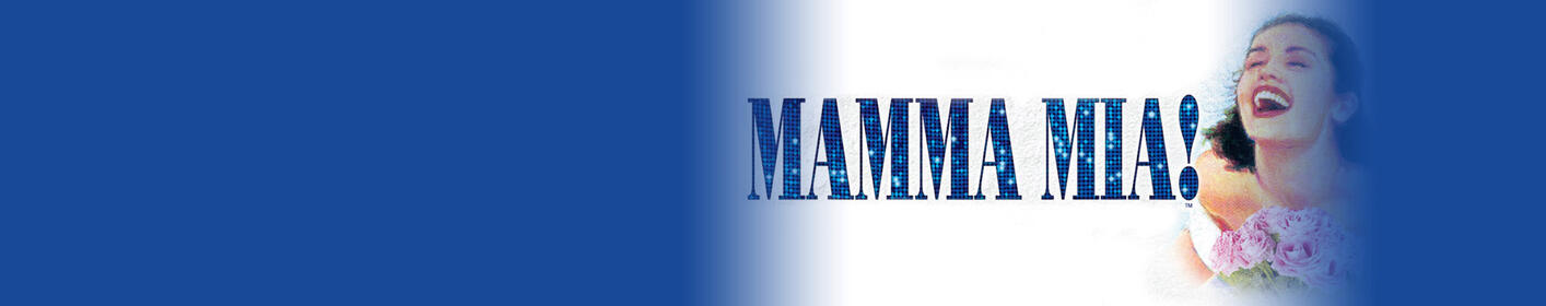 Win passes to Mamma Mia! at Stages!