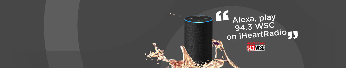 Happy Prime Day! Listen to us on your new Alexa device!
