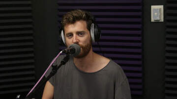 GARAGE SESSIONS - 933 GARAGE: Jukebox The Ghost - 7/16/18
