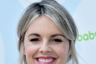 Ali Fedotowsky Got Real About Her Mom Bod