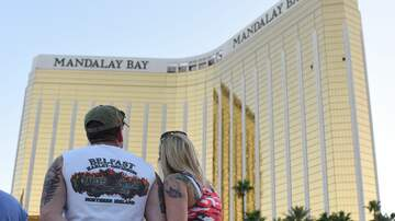What's Trending - Shocking: MGM Resorts To Sue Las Vegas Shooting Victims To Avoid Liability