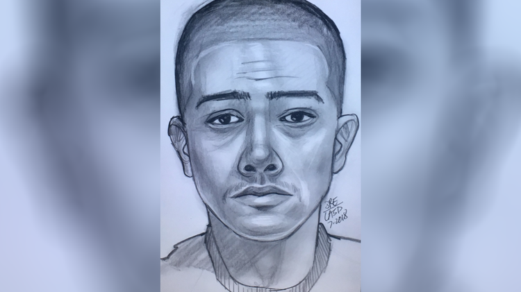 Public Help Sought in Solving Shooting Death of Man in 2005