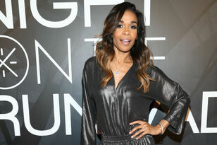 Destiny's Child's Michelle Williams Gives Mental Health Update
